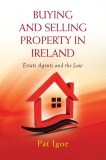 Buying And Selling Property In Ireland_214x160